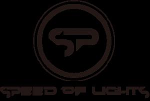 spaceship_logo
